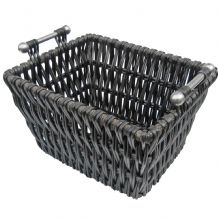 Log Basket Edgecott